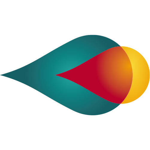 newchem-products.ru