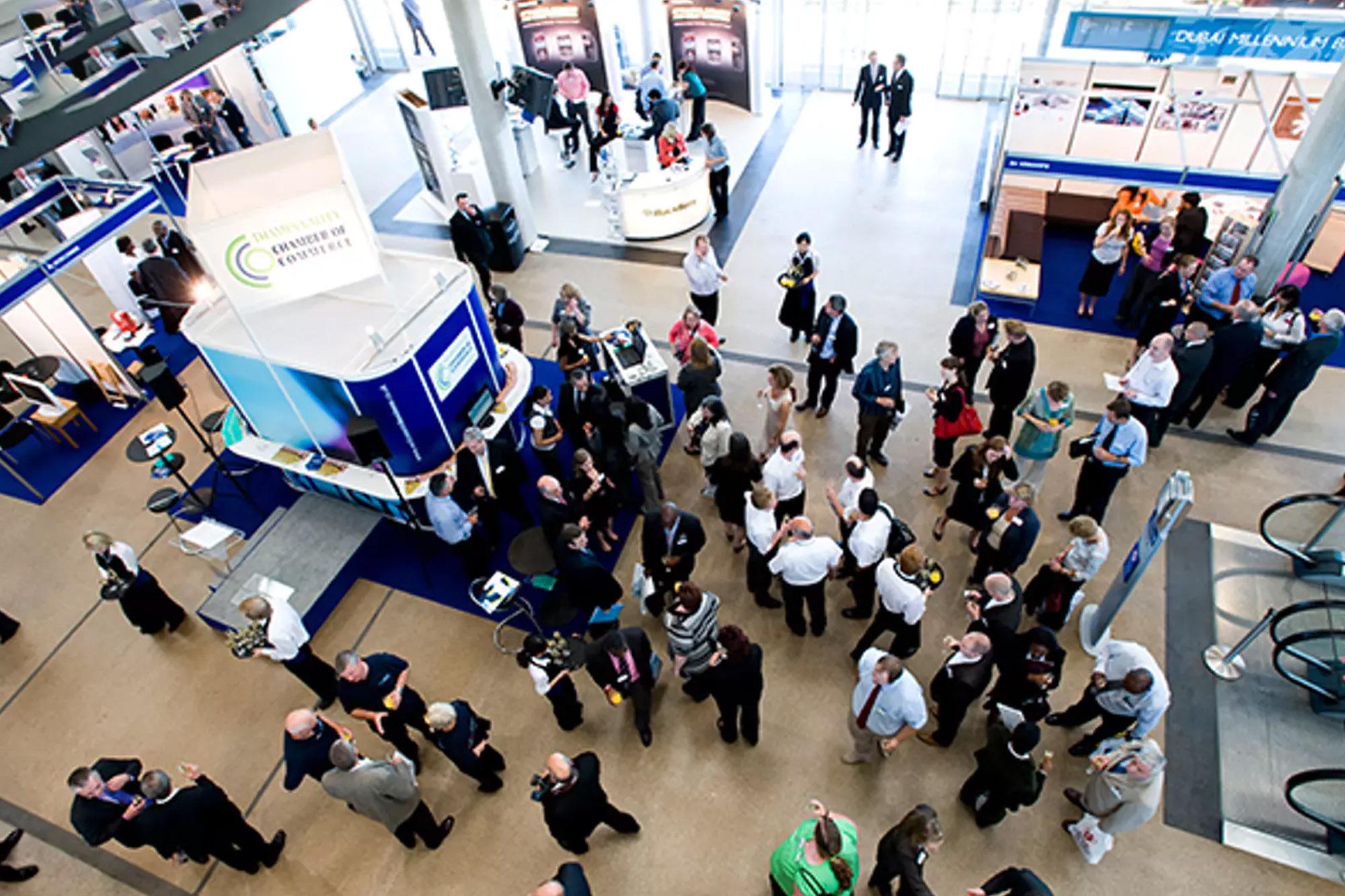 Участие сдокладом вмеждународной конференции «Интенсификация гидрометаллургических процессов переработки природного итехногенного сырья. Технологии иоборудование»