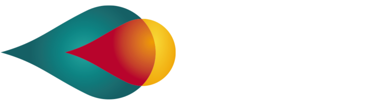 НХП — Новые химические продукты | резидент Сколково