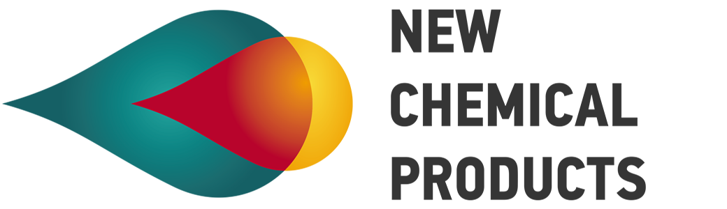 NCP — New chemical products | resident of Skolkovo